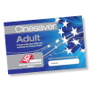 Adult Cinesaver