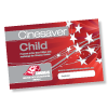 Child Cinesaver